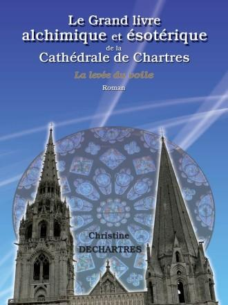 Mais comment Notre-Dame de Paris a-t-elle pu brûler ? - Page 7 Arton372-ac685